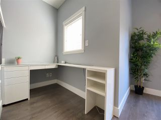 """Photo 17: 106 8080 BLUNDELL Road in Richmond: Garden City Townhouse for sale in """"YEW TOWNHOMES"""" : MLS®# R2482739"""