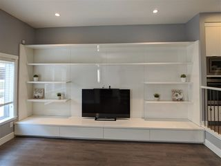 """Photo 14: 106 8080 BLUNDELL Road in Richmond: Garden City Townhouse for sale in """"YEW TOWNHOMES"""" : MLS®# R2482739"""