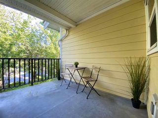 """Photo 31: 106 8080 BLUNDELL Road in Richmond: Garden City Townhouse for sale in """"YEW TOWNHOMES"""" : MLS®# R2482739"""