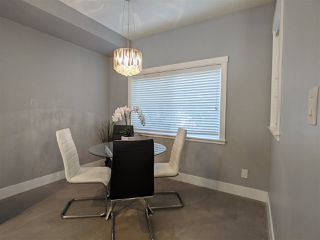 """Photo 10: 106 8080 BLUNDELL Road in Richmond: Garden City Townhouse for sale in """"YEW TOWNHOMES"""" : MLS®# R2482739"""