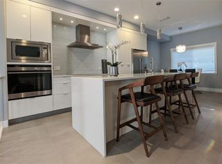 """Photo 1: 106 8080 BLUNDELL Road in Richmond: Garden City Townhouse for sale in """"YEW TOWNHOMES"""" : MLS®# R2482739"""