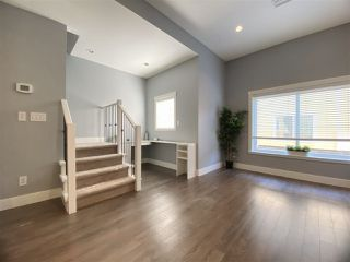"""Photo 15: 106 8080 BLUNDELL Road in Richmond: Garden City Townhouse for sale in """"YEW TOWNHOMES"""" : MLS®# R2482739"""