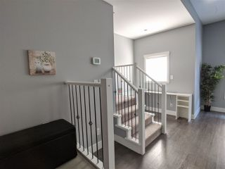 """Photo 16: 106 8080 BLUNDELL Road in Richmond: Garden City Townhouse for sale in """"YEW TOWNHOMES"""" : MLS®# R2482739"""