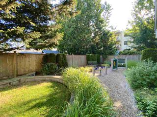 """Photo 40: 106 8080 BLUNDELL Road in Richmond: Garden City Townhouse for sale in """"YEW TOWNHOMES"""" : MLS®# R2482739"""