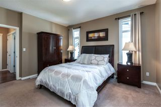 Photo 16: 38 HIGHLAND Court: Sherwood Park House for sale : MLS®# E4210485
