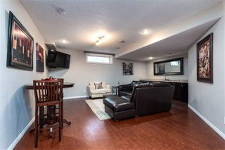 Photo 24: 38 HIGHLAND Court: Sherwood Park House for sale : MLS®# E4210485