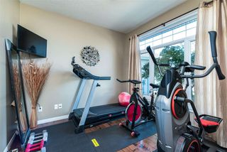 Photo 13: 38 HIGHLAND Court: Sherwood Park House for sale : MLS®# E4210485