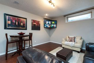 Photo 26: 38 HIGHLAND Court: Sherwood Park House for sale : MLS®# E4210485