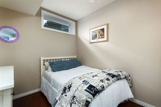 Photo 28: 38 HIGHLAND Court: Sherwood Park House for sale : MLS®# E4210485