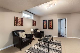 Photo 22: 38 HIGHLAND Court: Sherwood Park House for sale : MLS®# E4210485