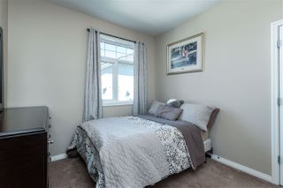 Photo 20: 38 HIGHLAND Court: Sherwood Park House for sale : MLS®# E4210485