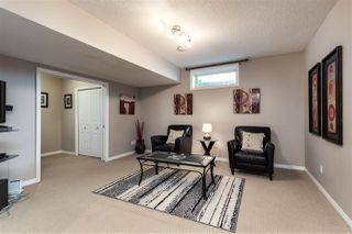 Photo 23: 38 HIGHLAND Court: Sherwood Park House for sale : MLS®# E4210485