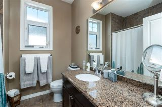 Photo 21: 38 HIGHLAND Court: Sherwood Park House for sale : MLS®# E4210485