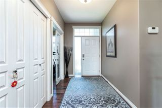 Photo 4: 38 HIGHLAND Court: Sherwood Park House for sale : MLS®# E4210485