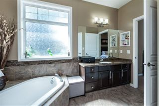 Photo 19: 38 HIGHLAND Court: Sherwood Park House for sale : MLS®# E4210485