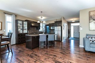 Photo 10: 38 HIGHLAND Court: Sherwood Park House for sale : MLS®# E4210485