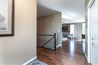 Photo 3: 38 HIGHLAND Court: Sherwood Park House for sale : MLS®# E4210485