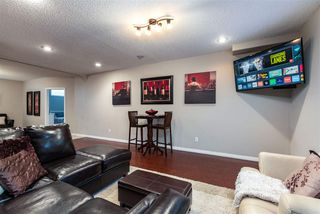 Photo 27: 38 HIGHLAND Court: Sherwood Park House for sale : MLS®# E4210485