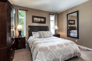 Photo 15: 38 HIGHLAND Court: Sherwood Park House for sale : MLS®# E4210485