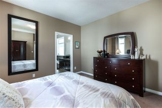 Photo 17: 38 HIGHLAND Court: Sherwood Park House for sale : MLS®# E4210485