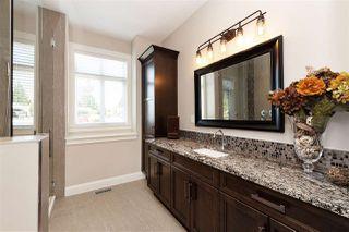 Photo 24: 12158 270 Street in Maple Ridge: Northeast House for sale : MLS®# R2491668