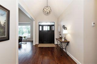 Photo 3: 12158 270 Street in Maple Ridge: Northeast House for sale : MLS®# R2491668