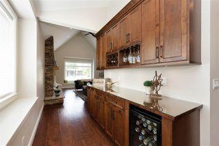 Photo 6: 12158 270 Street in Maple Ridge: Northeast House for sale : MLS®# R2491668