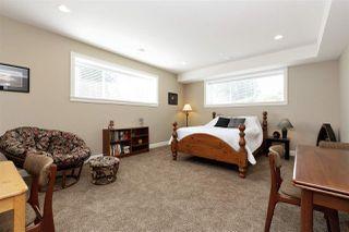 Photo 22: 12158 270 Street in Maple Ridge: Northeast House for sale : MLS®# R2491668