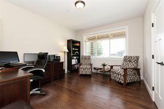 Photo 21: 12158 270 Street in Maple Ridge: Northeast House for sale : MLS®# R2491668