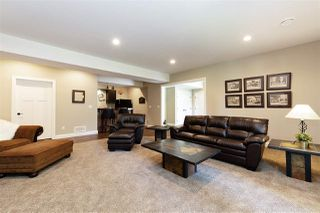 Photo 29: 12158 270 Street in Maple Ridge: Northeast House for sale : MLS®# R2491668
