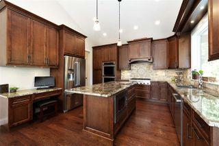 Photo 8: 12158 270 Street in Maple Ridge: Northeast House for sale : MLS®# R2491668