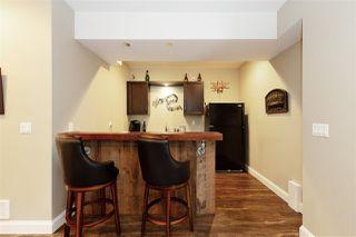 Photo 27: 12158 270 Street in Maple Ridge: Northeast House for sale : MLS®# R2491668