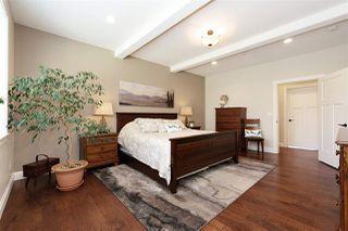 Photo 17: 12158 270 Street in Maple Ridge: Northeast House for sale : MLS®# R2491668