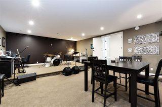 Photo 30: 12158 270 Street in Maple Ridge: Northeast House for sale : MLS®# R2491668