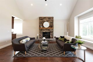 Photo 14: 12158 270 Street in Maple Ridge: Northeast House for sale : MLS®# R2491668