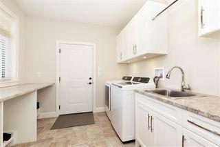 Photo 33: 12158 270 Street in Maple Ridge: Northeast House for sale : MLS®# R2491668
