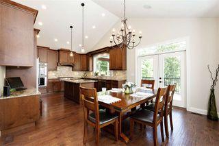 Photo 11: 12158 270 Street in Maple Ridge: Northeast House for sale : MLS®# R2491668