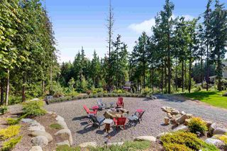 Photo 39: 12158 270 Street in Maple Ridge: Northeast House for sale : MLS®# R2491668