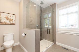 Photo 26: 12158 270 Street in Maple Ridge: Northeast House for sale : MLS®# R2491668