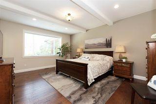 Photo 16: 12158 270 Street in Maple Ridge: Northeast House for sale : MLS®# R2491668