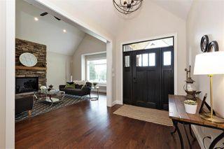 Photo 4: 12158 270 Street in Maple Ridge: Northeast House for sale : MLS®# R2491668