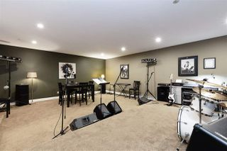 Photo 32: 12158 270 Street in Maple Ridge: Northeast House for sale : MLS®# R2491668