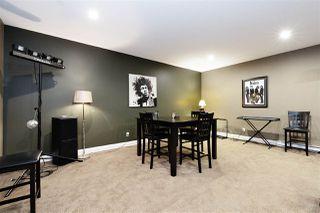Photo 31: 12158 270 Street in Maple Ridge: Northeast House for sale : MLS®# R2491668