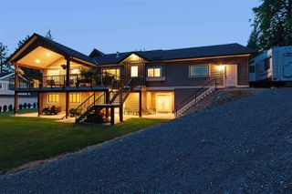 Photo 40: 12158 270 Street in Maple Ridge: Northeast House for sale : MLS®# R2491668