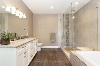 Photo 20: 12158 270 Street in Maple Ridge: Northeast House for sale : MLS®# R2491668