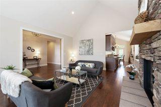 Photo 15: 12158 270 Street in Maple Ridge: Northeast House for sale : MLS®# R2491668
