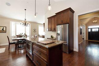 Photo 12: 12158 270 Street in Maple Ridge: Northeast House for sale : MLS®# R2491668