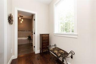 Photo 18: 12158 270 Street in Maple Ridge: Northeast House for sale : MLS®# R2491668