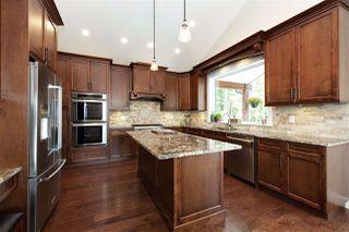 Photo 9: 12158 270 Street in Maple Ridge: Northeast House for sale : MLS®# R2491668