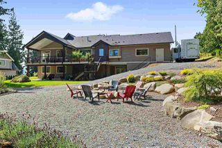 Photo 38: 12158 270 Street in Maple Ridge: Northeast House for sale : MLS®# R2491668
